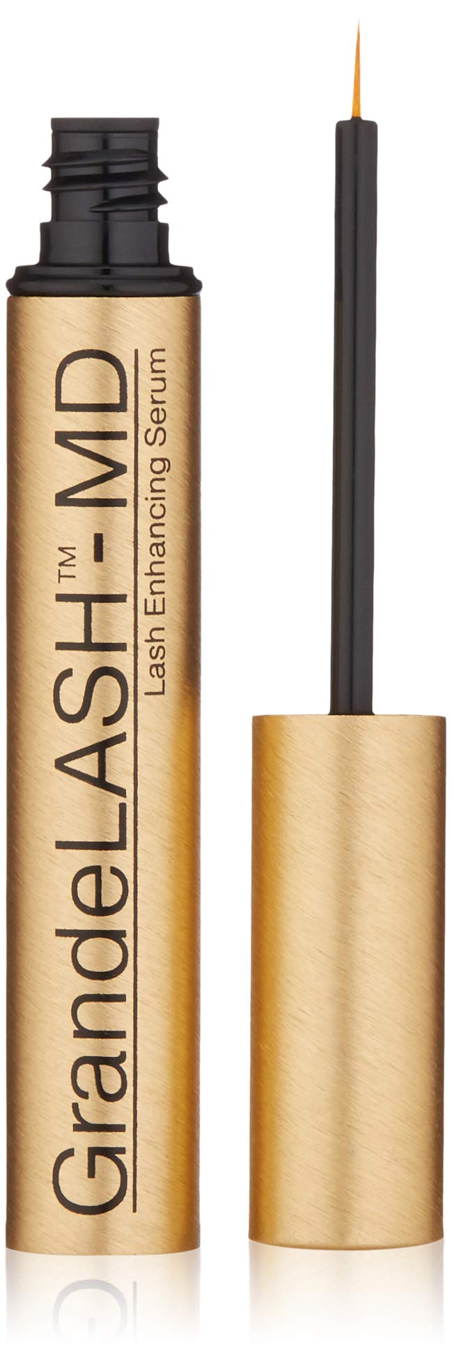 Grande Cosmetics GrandeLASHMD 6 Month Supply, 4ml by Grande Cosmetics (Image #1)