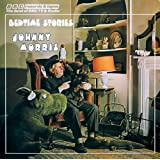 Johnny Morris, Bedtime Stories With, (Vintage Beeb) (BBC Records & Tapes)