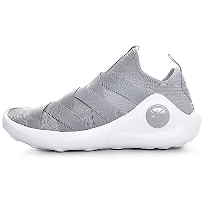 LI-NING Men's Wade Fashion Culture Shoes Breathable Lightweight Sports Shoes ABCM009 ABCM097 AGWN023 | Basketball