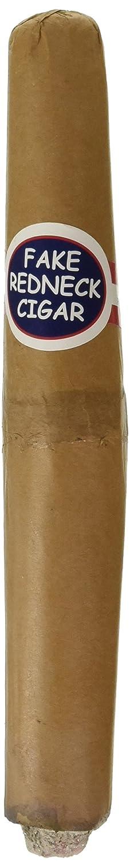 Forum Novelties Puff Cigar 54617