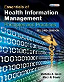 Learning Labs (Institutional) Purchase on Gateway for Green/Bowie's Essentials of Health Information Management: Principles and Practices, 2nd Edition -  Cengage Learning