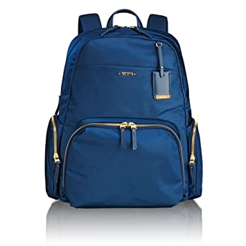 Tumi VoyageurCalais Laptop Backpack 15