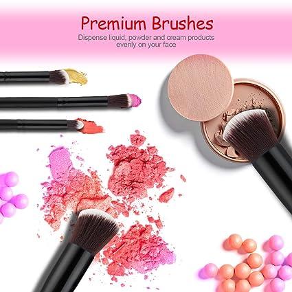Abody  product image 2