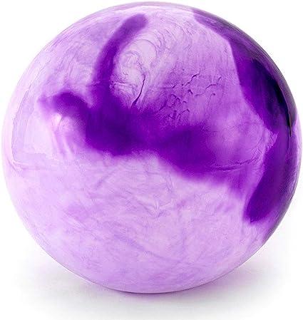 TUWEN balon pilates pelota pilates embarazadas pelotas ejercicio ...