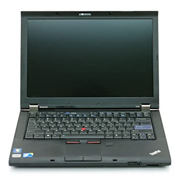 Lenovo ThinkPad T410 Smart Card Reader Driver for Windows Download