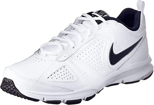 chaussure fitness nike