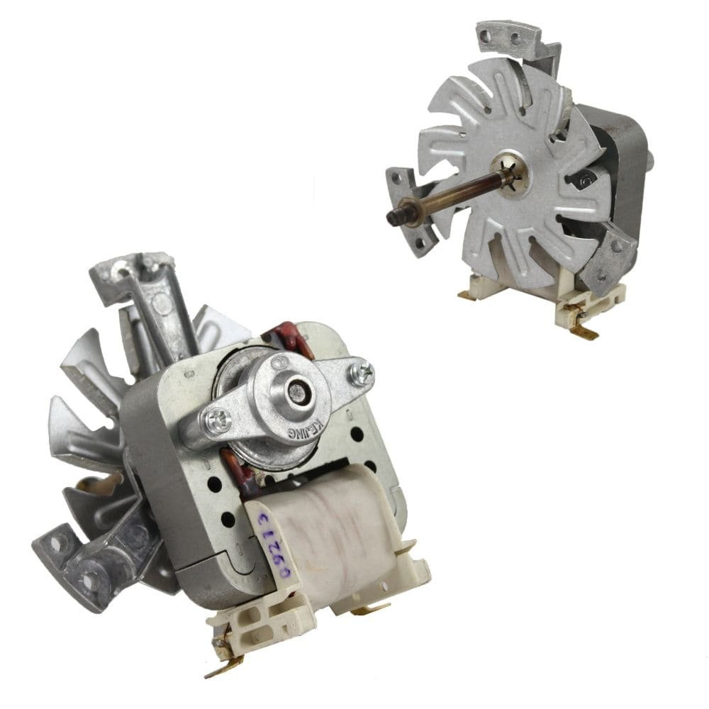 Frigidaire 5304463302 Range/Stove/Oven Convection Motor