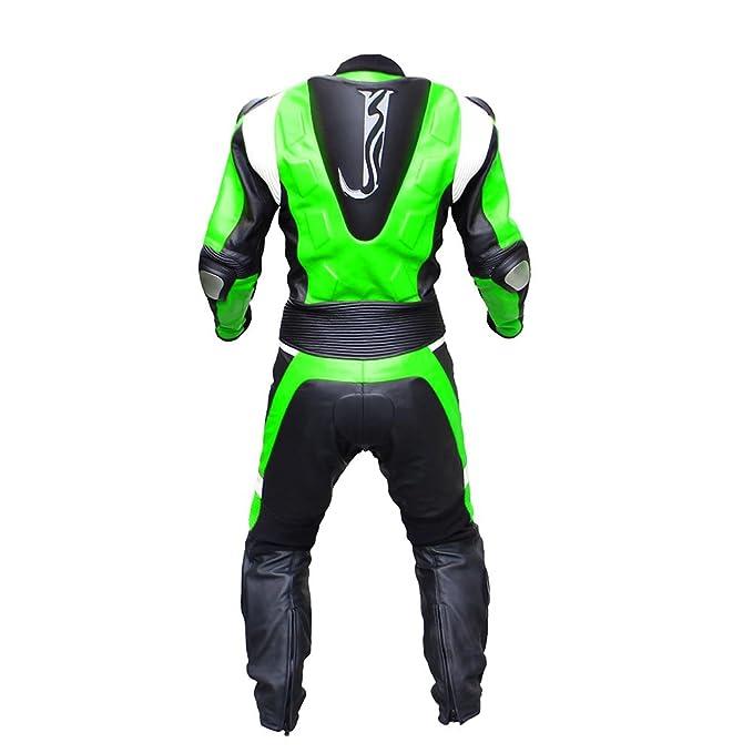 Inflatable vinyl suit xxx