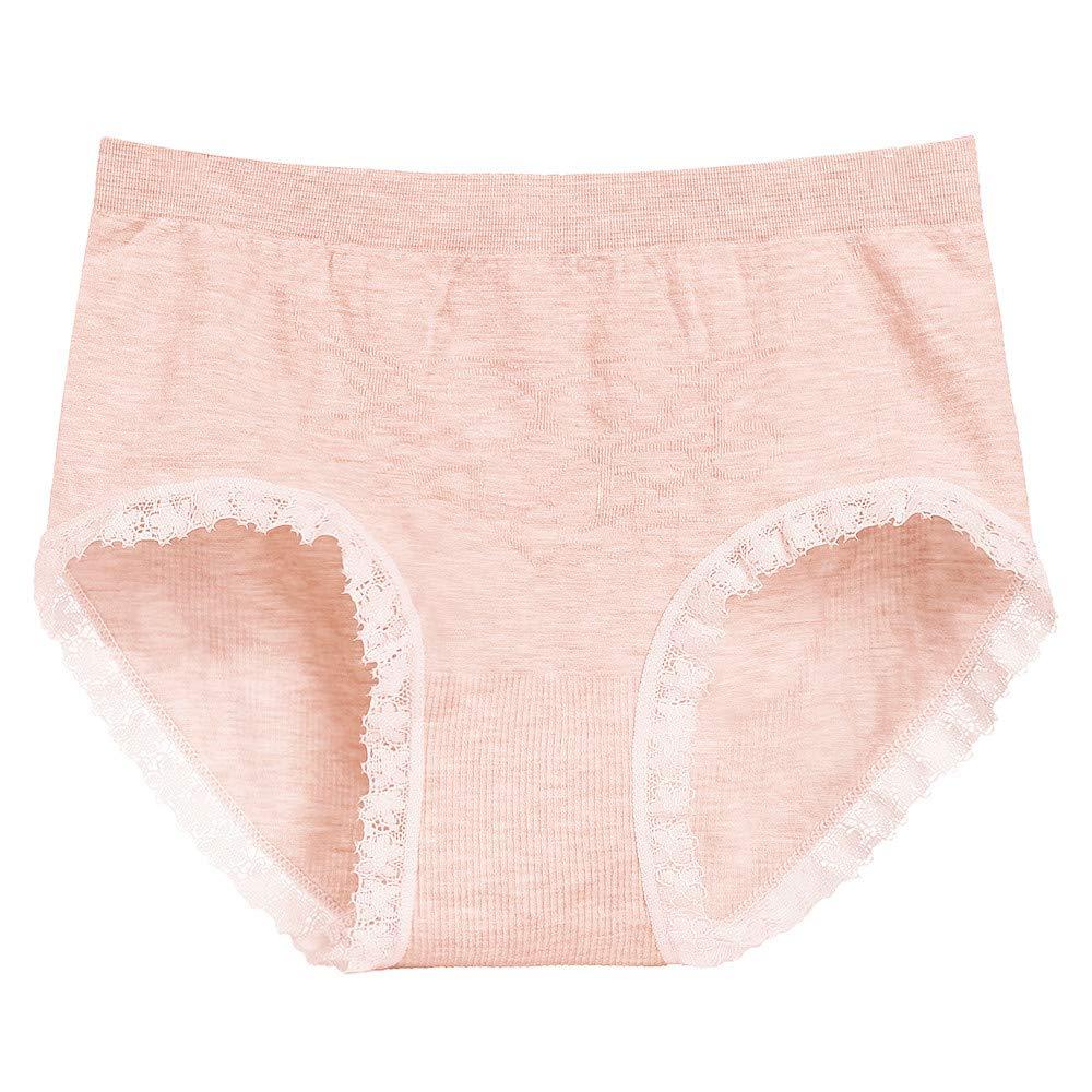 Pajama-Bottoms,Women Sleepwear Satin Nightgown Lace Babydoll Spaghetti Strap Chemise,Chain-Necklaces