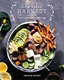 Kyпить Half Baked Harvest Cookbook: Recipes from My Barn in the Mountains на Amazon.com