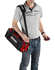Amazon Co Uk Tool Bags