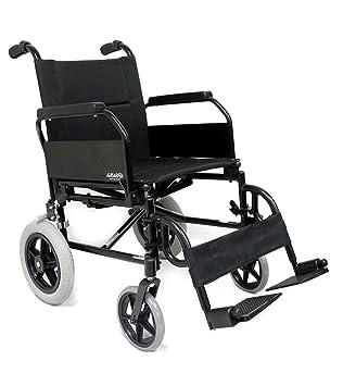Amazon.com: Karman KM-2020 Flip Back Brazo Transporte Silla ...