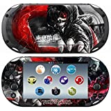 Vanknight Vinyl Decal Skin Stickers Cover for Playstation Vita 2000 PS Vita 2000 PSV 2000 Skin For Sale