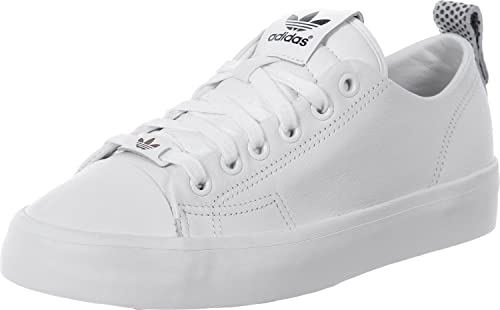 adidas W 2 0 Damen Low Sneaker Honey OZliwPTkXu