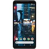 Google Pixel 2 XL 64 GB, White (Refurbished)