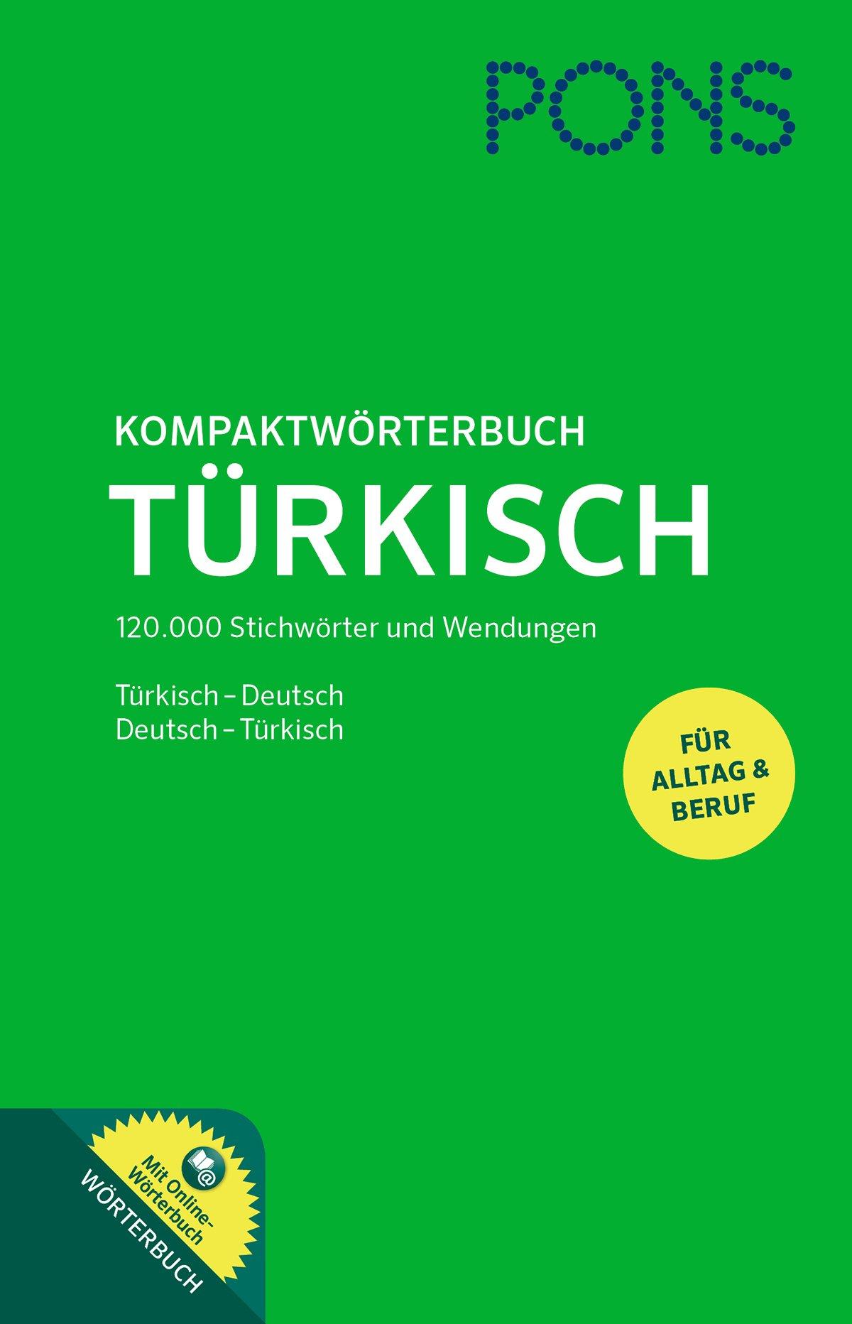 kennenlernen - Rumänisch Übersetzung - Deutsch Beispiele | Reverso Context