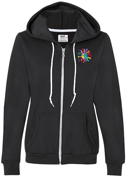 Amazon.com: Yoga ropa para usted señoras estilo Hippie sol ...