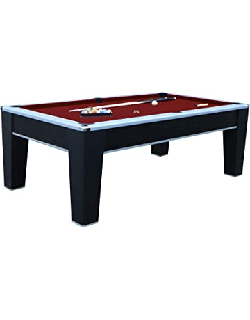 Used Pool Tables For Sale Over 150 Models In Stock Pro Billiards >> Pool Billiards Tables Amazon Com