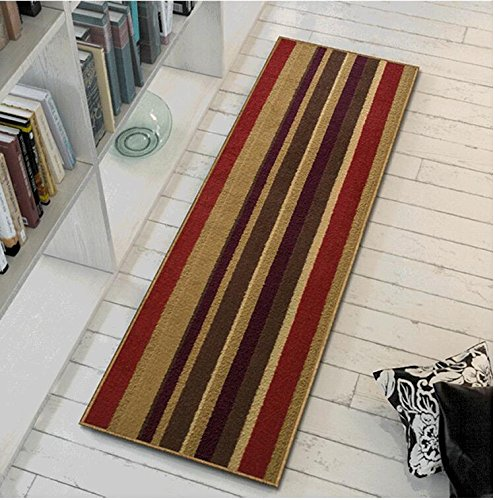 Piece Kitchen Rug Set