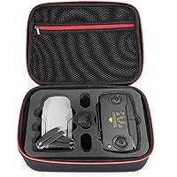 Winwintom Portable Handheld Hard Nylon Bag Storage Carry Case for DJI Mavic Mini Drone