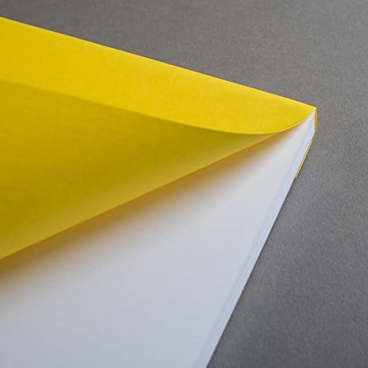 Schoellershammer A3/21/x 29,7/cm en espiral bloquear papel de dibujo