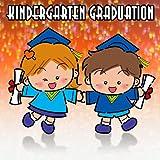 Kyпить We're Moving Up To Kindergarten на Amazon.com
