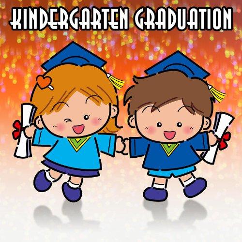 Kindergarten Graduation By On Amazon Music