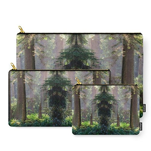 society6-sanctuary-carry-all-pouch-set-of-3