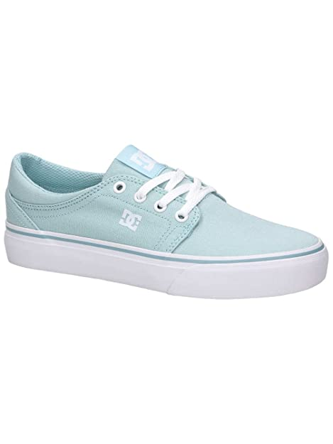 DC Shoes Trase SE - Shoes - Zapatos - Mujer - EU 37.5