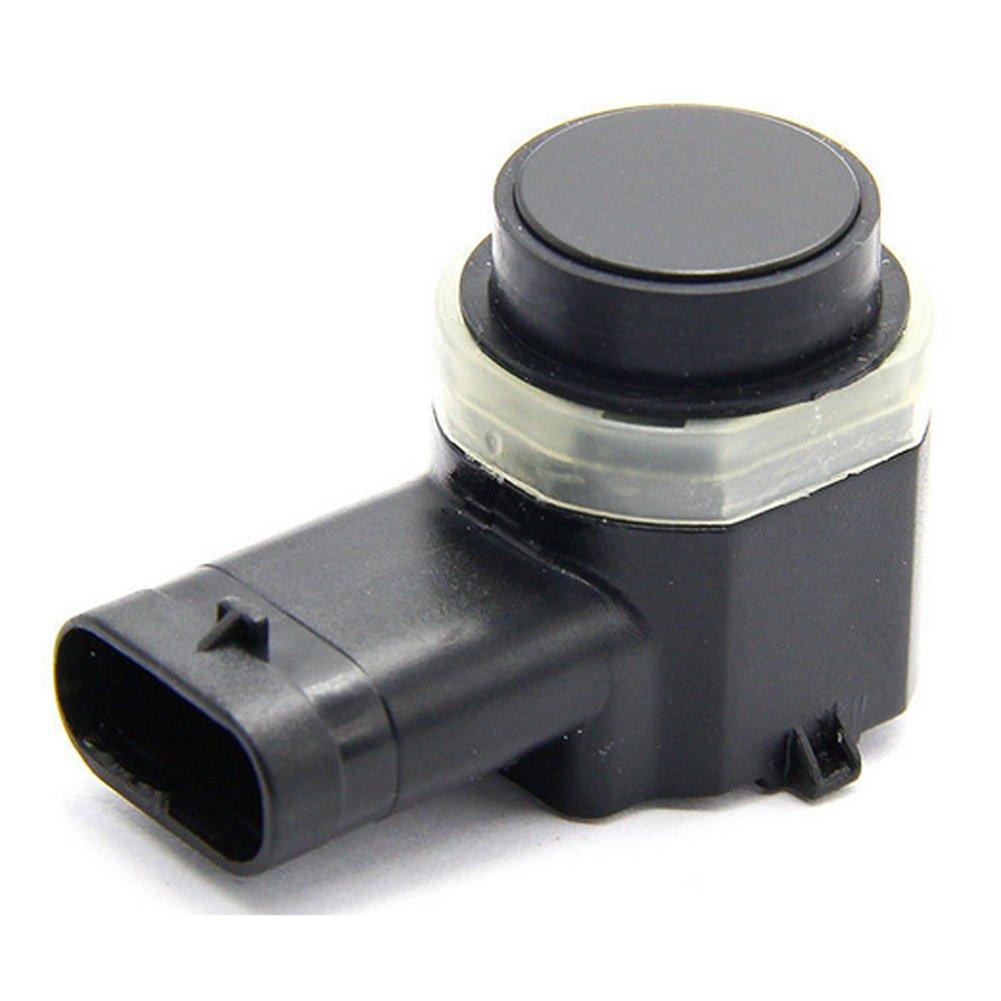 JSD LR010927 Parking Aid Sensor for Land Rover LR2 LR4 Range Rover & Sport & Evoque JSD AUTOPARTS