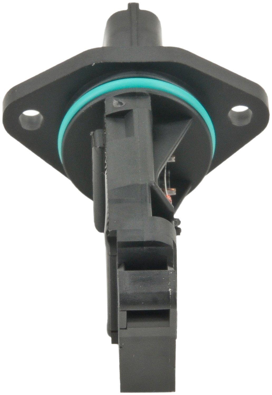 Bosch 0890212 0280218055 Hot-Film Air-Mass Meter