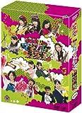 SKE48のマジカル・ラジオ3 DVD-BOX 通常版