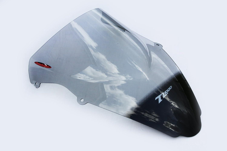 Suzuki TL1000S//Light Tint Airflow Bildschirm