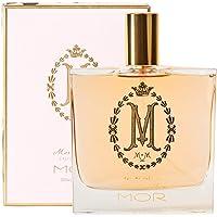 MOR Boutique Marshmallow Eau de Parfum, 100ml
