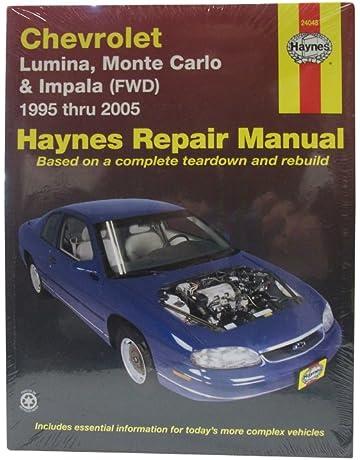 repair manual sportster 2004 2006 torrent