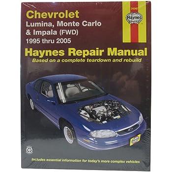 amazon com haynes publications inc 24048 repair manual automotive