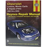Haynes Publications, Inc. 24048 Repair Manual