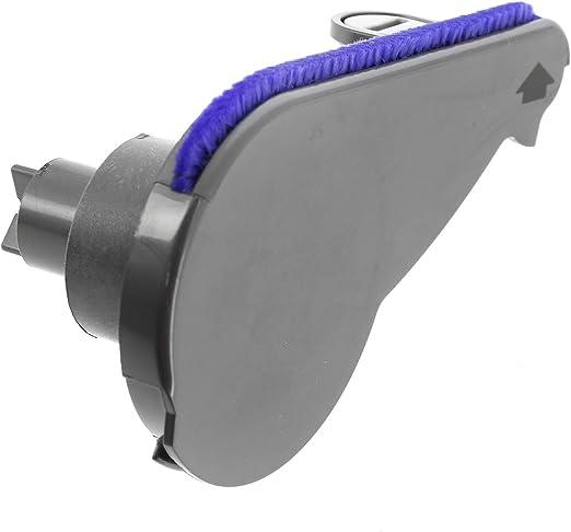 Dyson V8 SV10 - Tapa para aspiradora inalámbrica: Amazon.es: Hogar