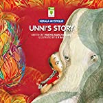 Unni's Story ()   Vinitha Ramchandani