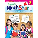 Complete MathSmart 3 (Revised & Updated): Comp MathSmart 3 (R&U)