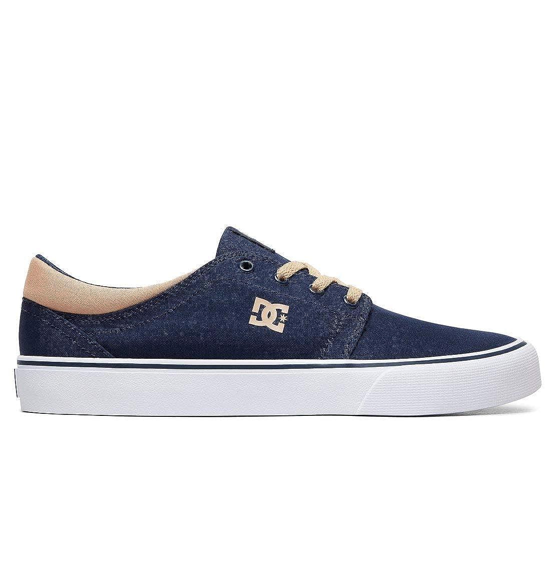 DC scarpe TONIK TONIK TONIK - Scarpe da Ginnastica Basse Uomo | Ammenda Di Lavorazione  60ed03