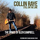 Still On The Line...The Songs Of Glen Campbell