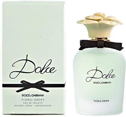 dolce and gabbana dolce perfume
