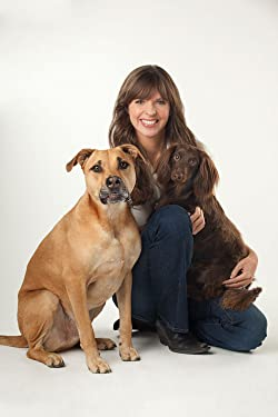 Animal Planet Dog Trainer Victoria