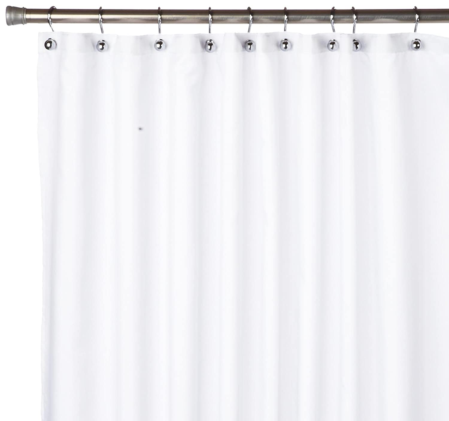 qlt spin hei fabric liner curtain prod shower p wid liners cannon