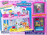 Shopkins ID56179 Happy Places Happy Home