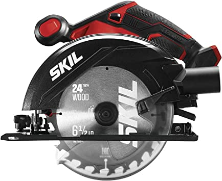 Skil CR540601 featured image
