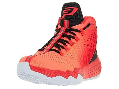 Nike Jordan Cp3.IX Ae, Zapatillas de Baloncesto para Hombre ...