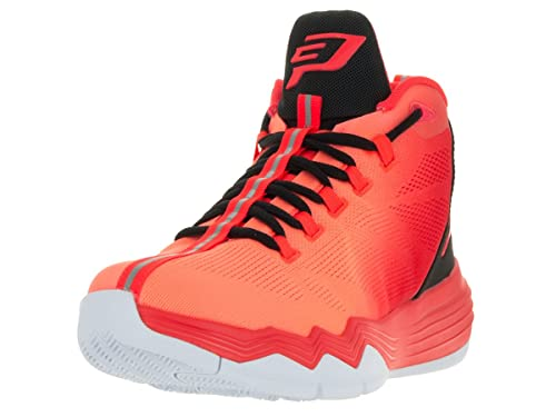 super popular 494fe f09e5 Jordan Men CP3.IX AE Basketball Shoe (red   infrared 23   infrared 23