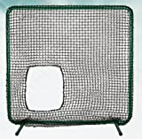 ATEC Net Only for 7-Feet Softball Screen
